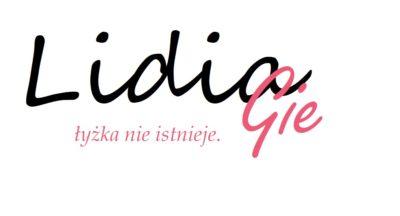 Lidia Gie